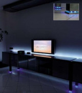 led_decor